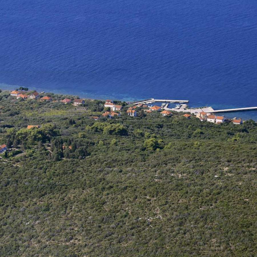 Otok Rivanj