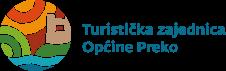 Tz Preko Logo